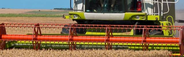 Farm workplace safety in the spotlight